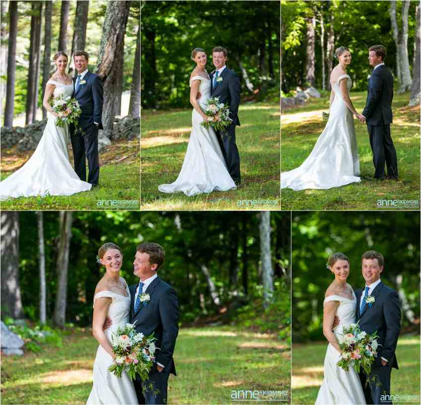 new_hampshire_wedding_photography_0027