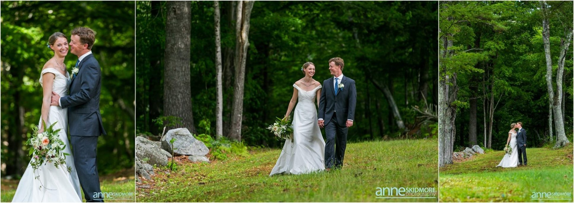 new_hampshire_wedding_photography_0028