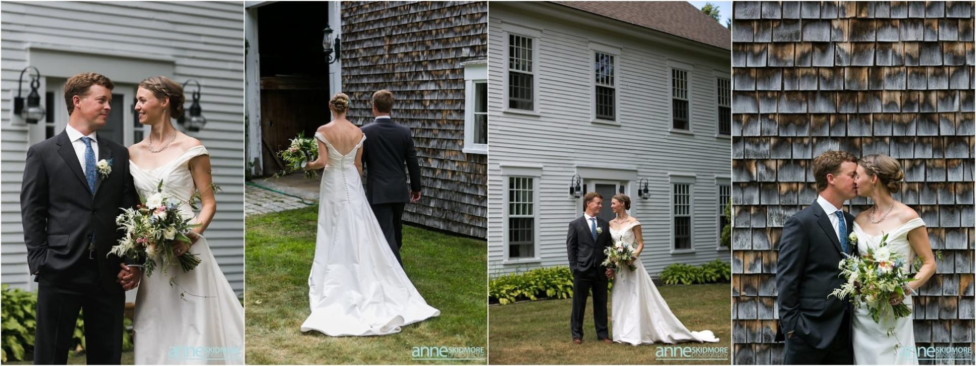new_hampshire_wedding_photography_0030