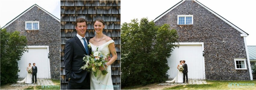 new_hampshire_wedding_photography_0031