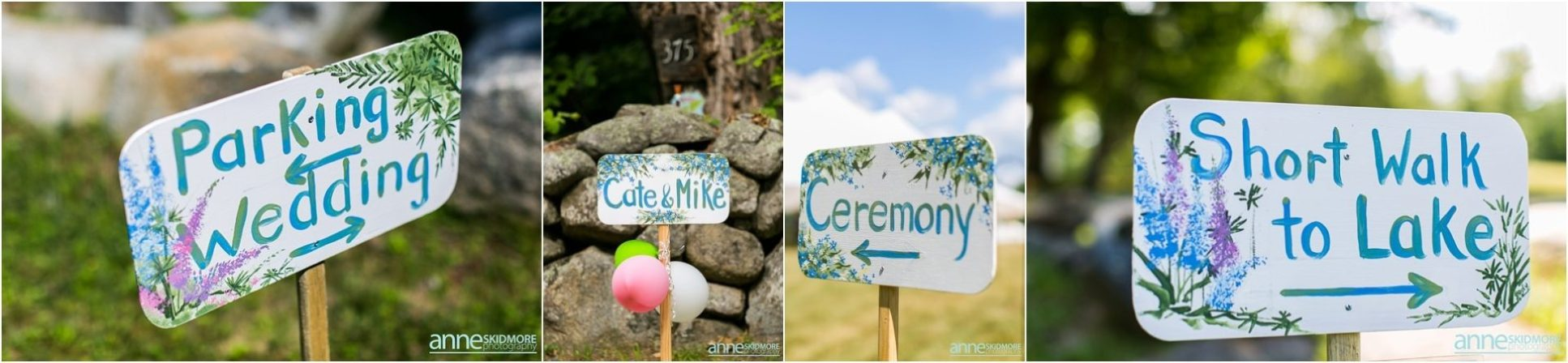 new_hampshire_wedding_photography_0034