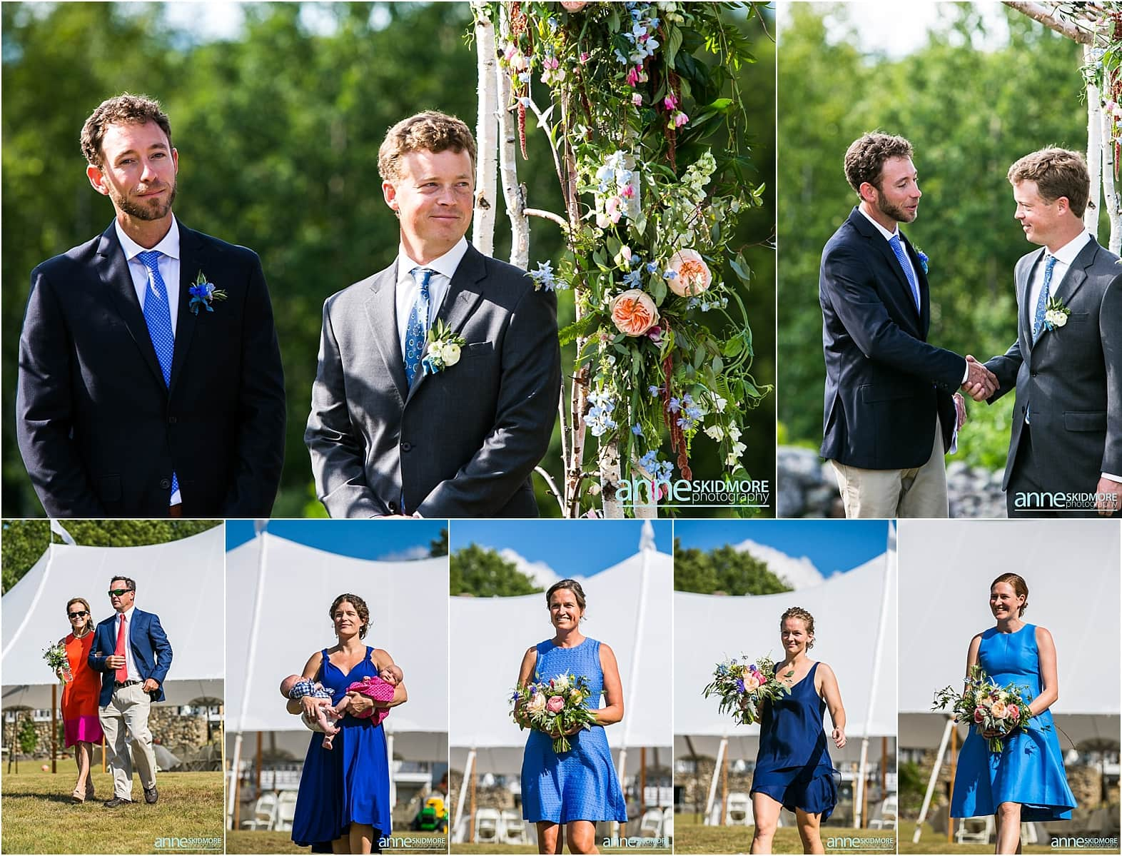 new_hampshire_wedding_photography_0036