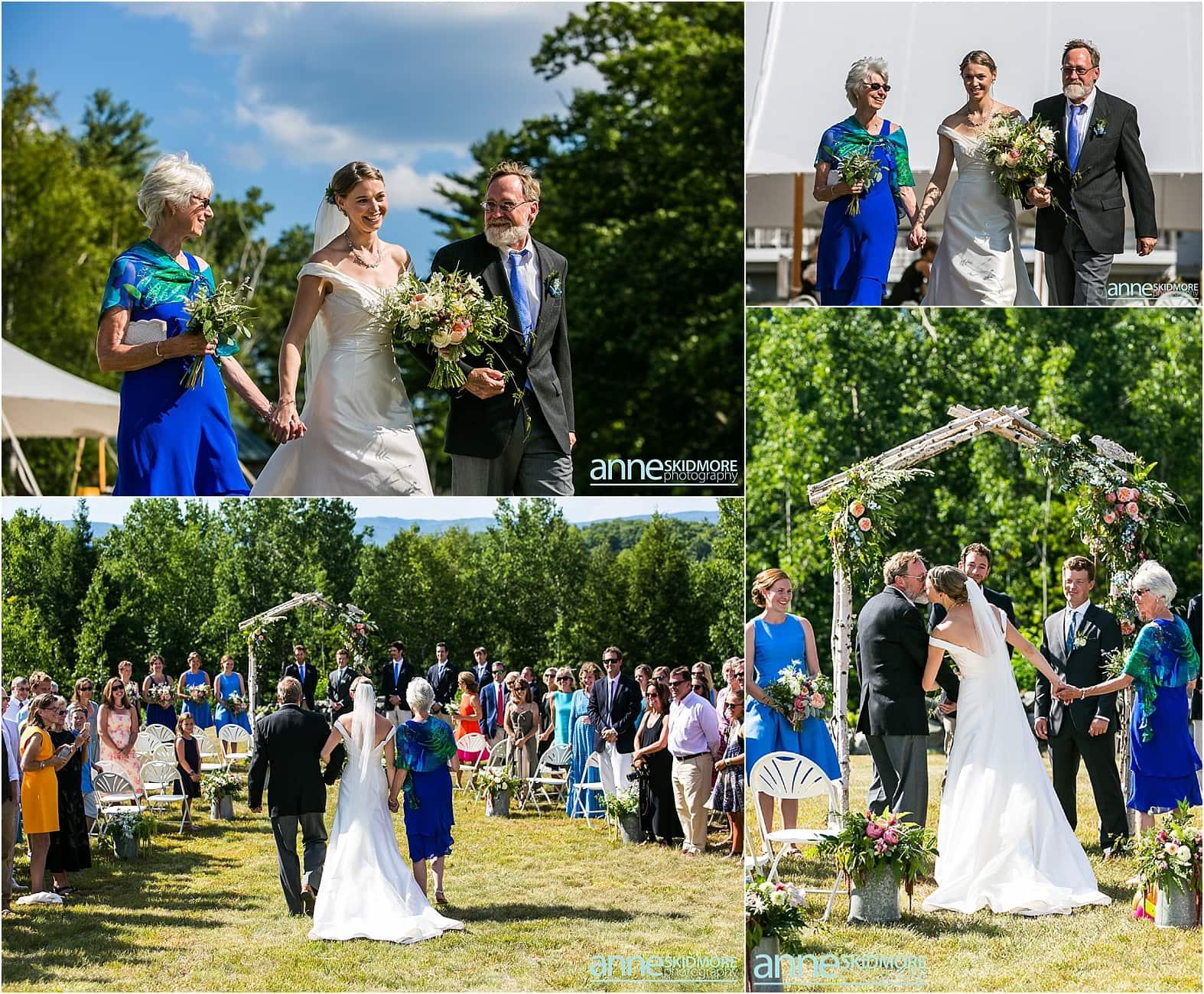 new_hampshire_wedding_photography_0037