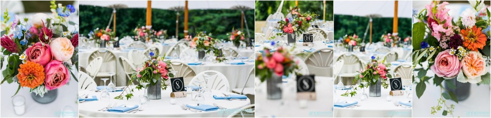 new_hampshire_wedding_photography_0056
