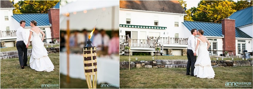 new_hampshire_wedding_photography_0064