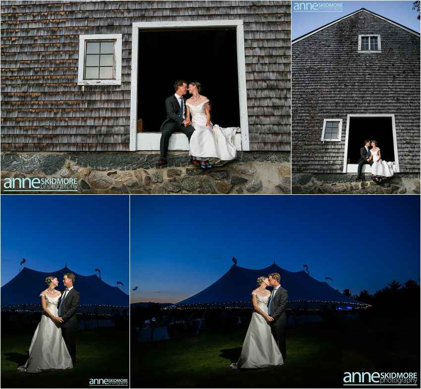 new_hampshire_wedding_photography_0069