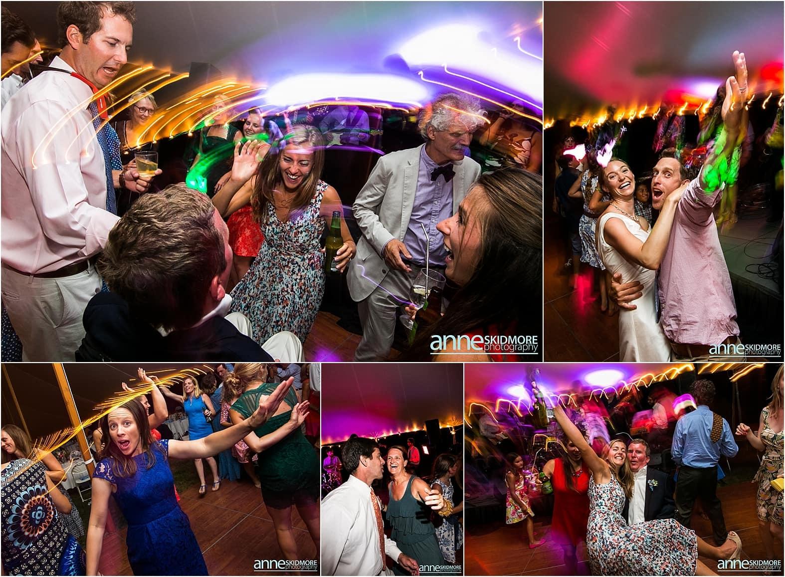 new_hampshire_wedding_photography_0072