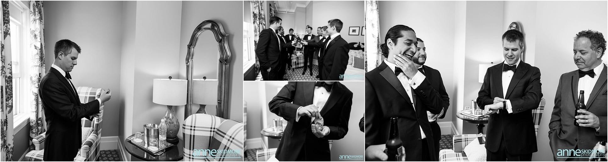 Omni_Mount_Washington_Wedding_0006