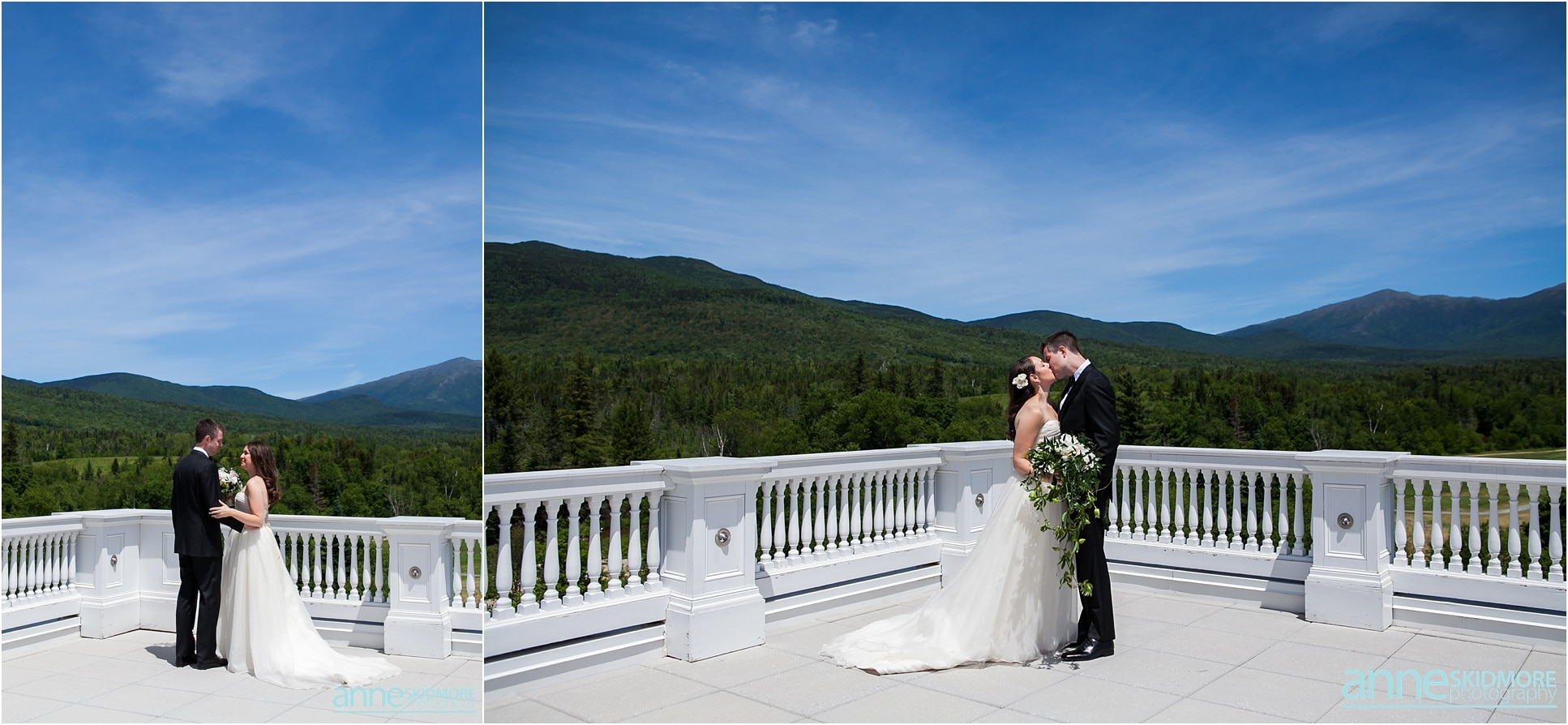Omni_Mount_Washington_Wedding_0012