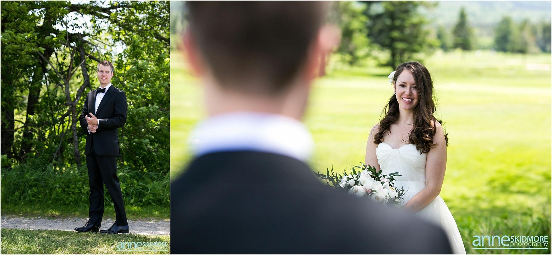 Omni_Mount_Washington_Wedding_0017