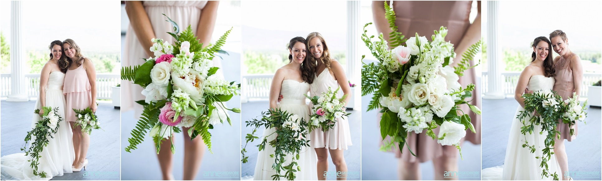 Omni_Mount_Washington_Wedding_0019