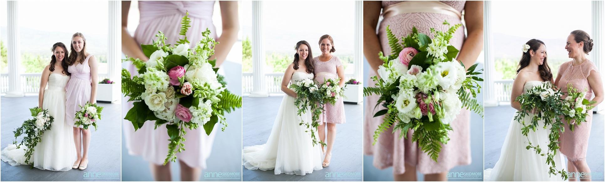 Omni_Mount_Washington_Wedding_0020