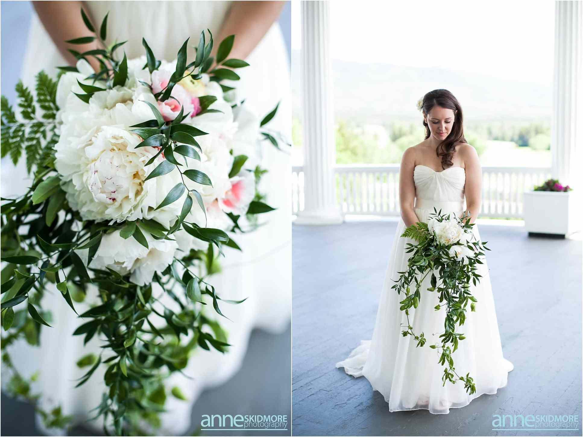 Omni_Mount_Washington_Wedding_0025