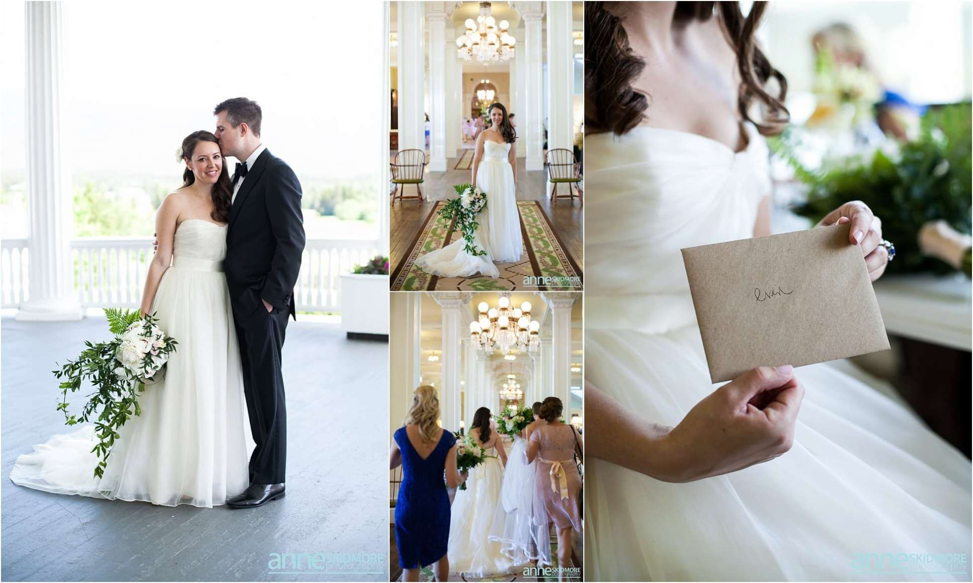 Omni_Mount_Washington_Wedding_0026