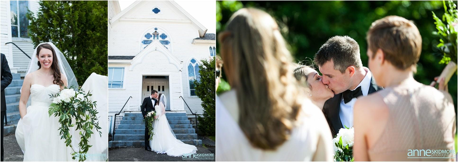 Omni_Mount_Washington_Wedding_0032