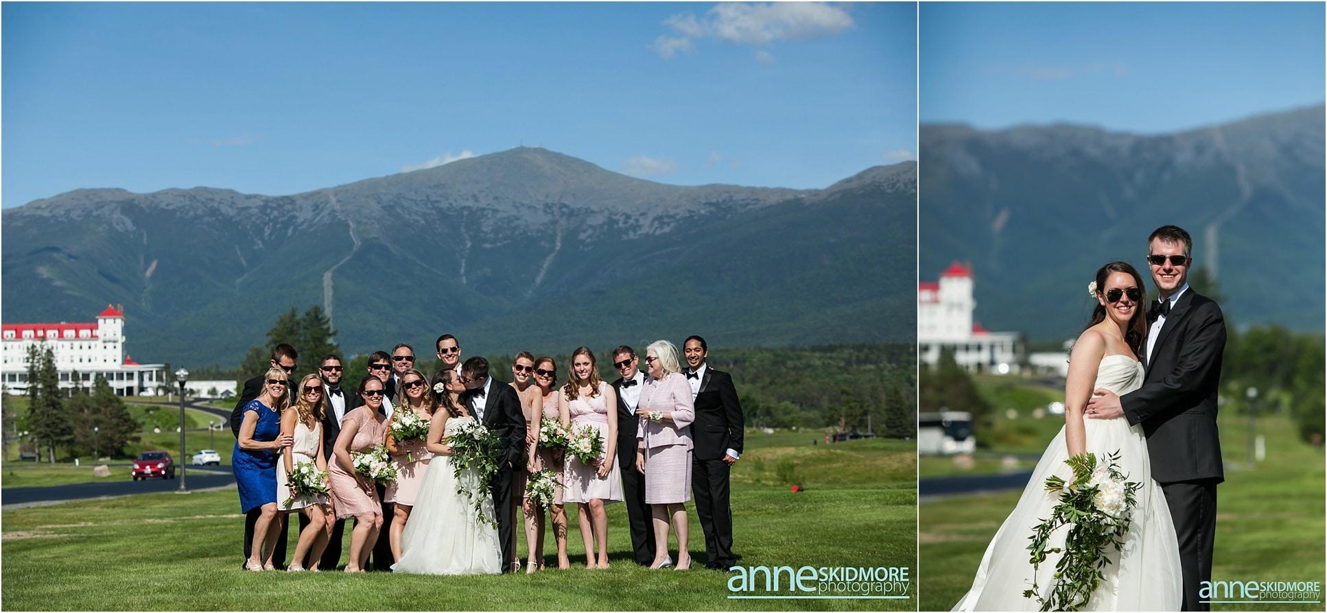 Omni_Mount_Washington_Wedding_0033