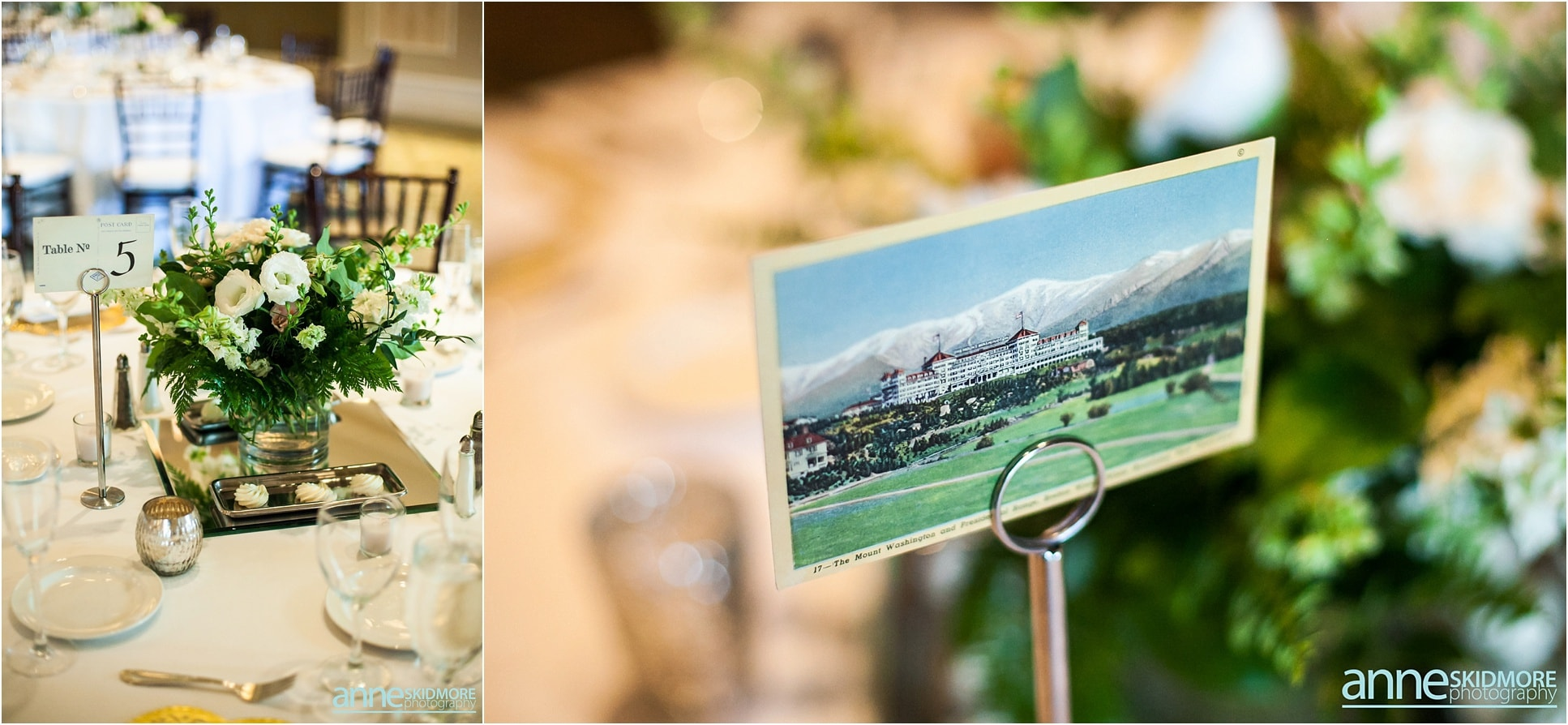 Omni_Mount_Washington_Wedding_0038