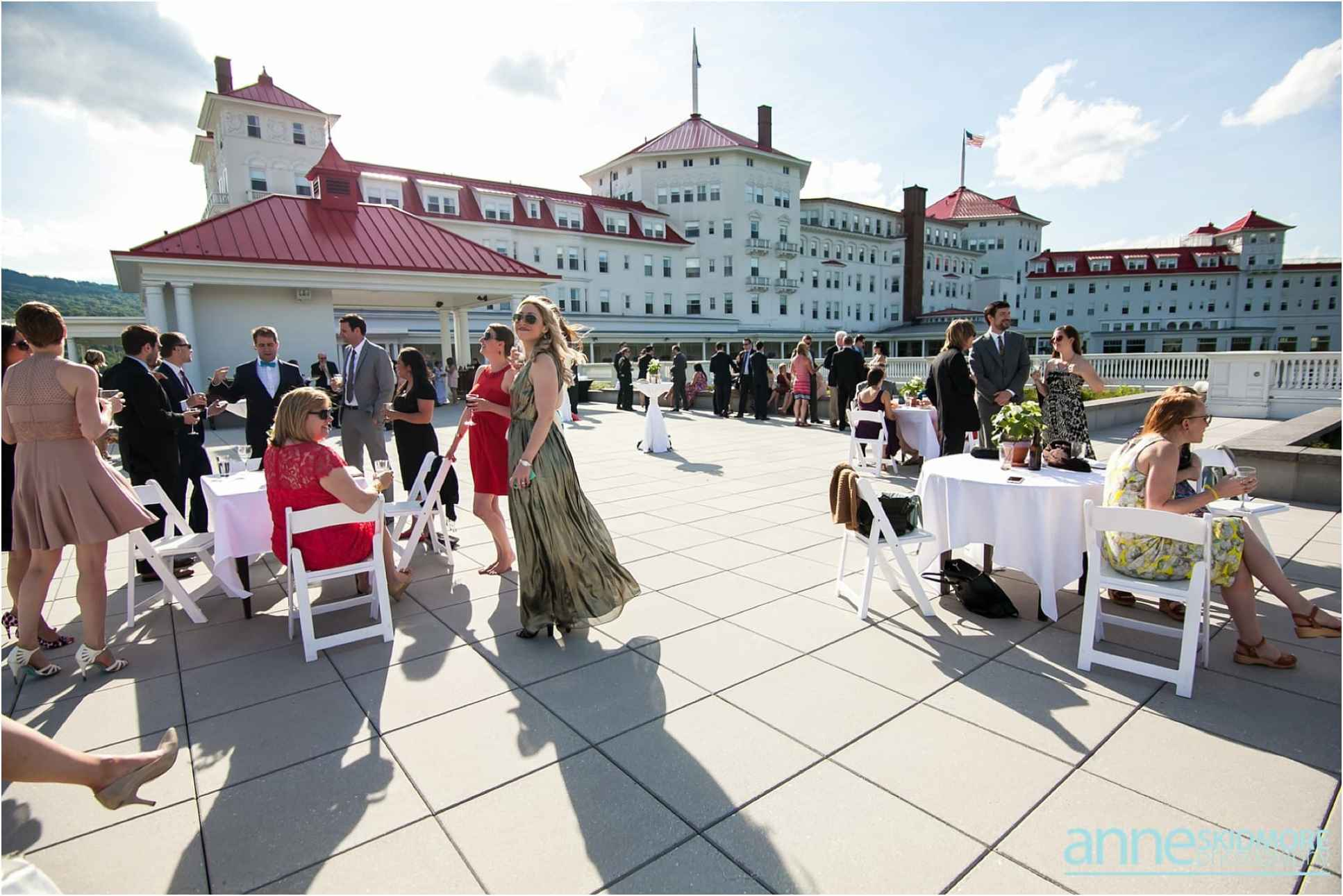 Omni_Mount_Washington_Wedding_0053