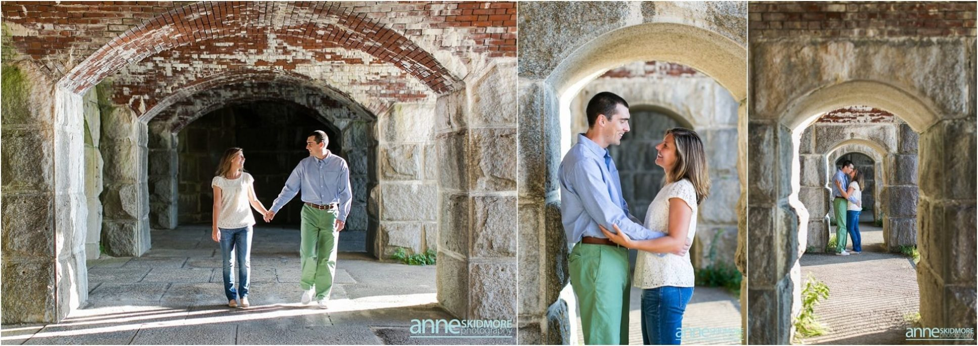 Popham_Beach_Engagement__003