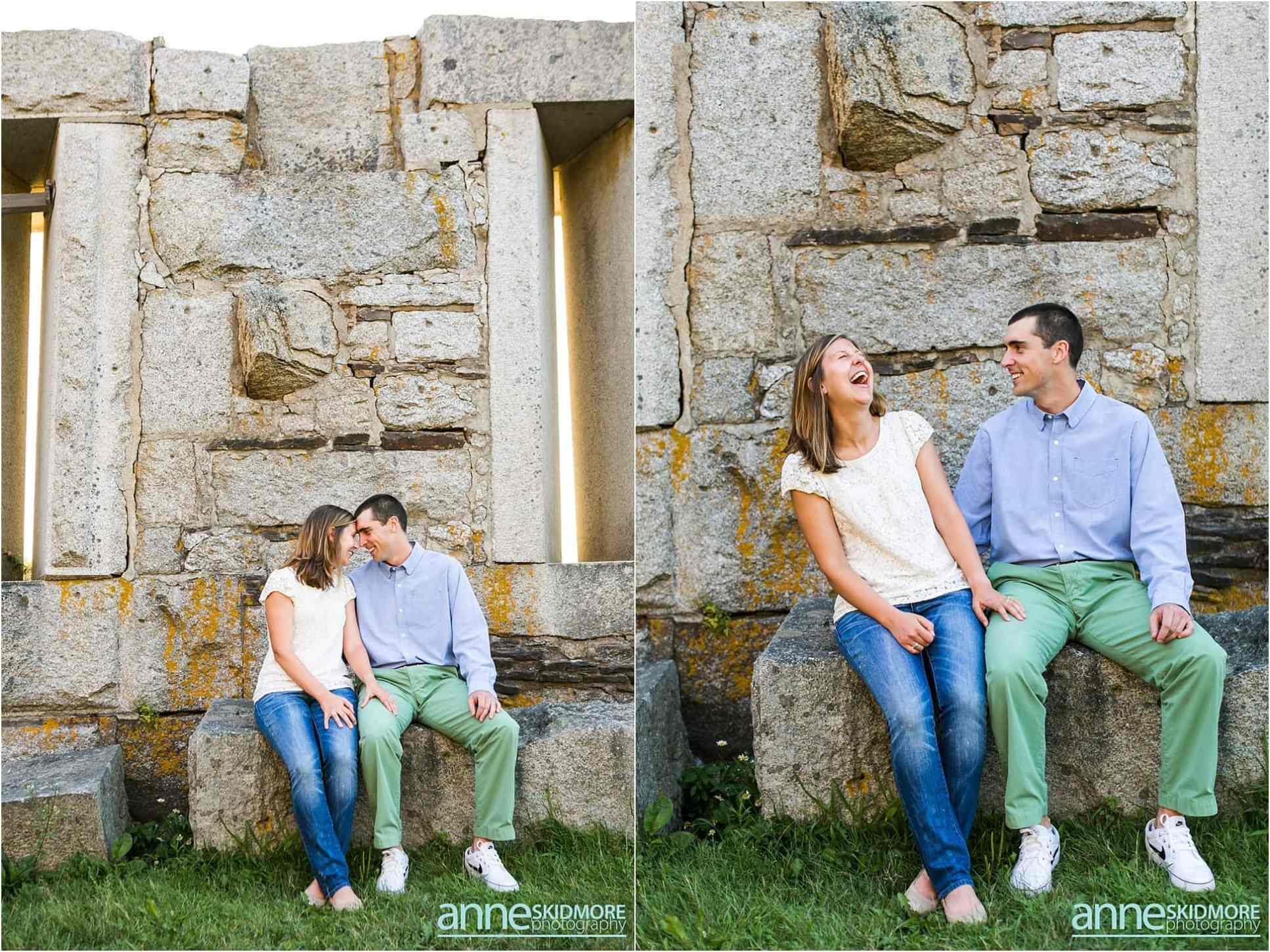 Popham_Beach_Engagement__013