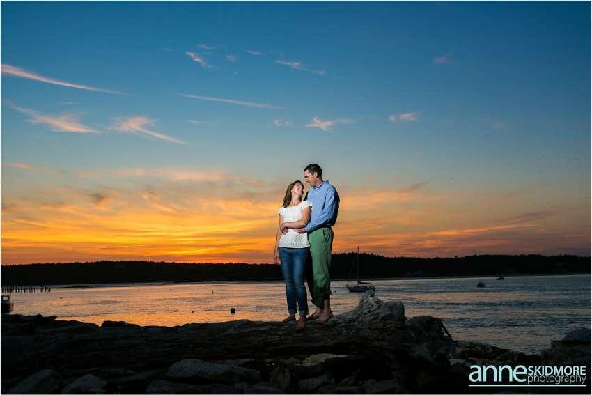 Popham_Beach_Engagement__024