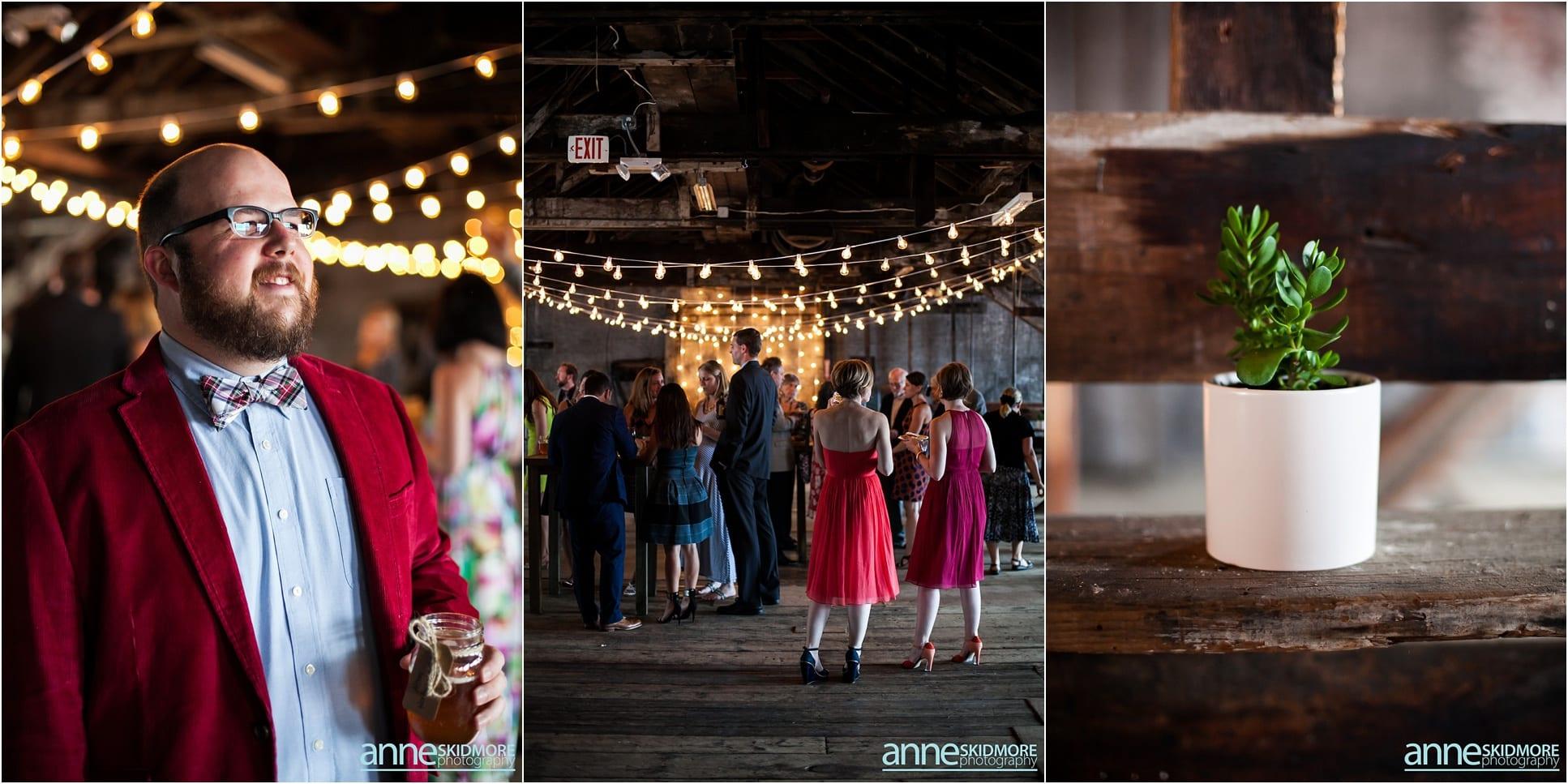 Portland_Company_Complex_Wedding_0049