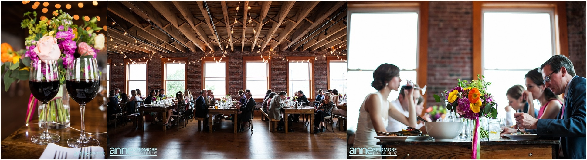 Portland_Company_Complex_Wedding_0052