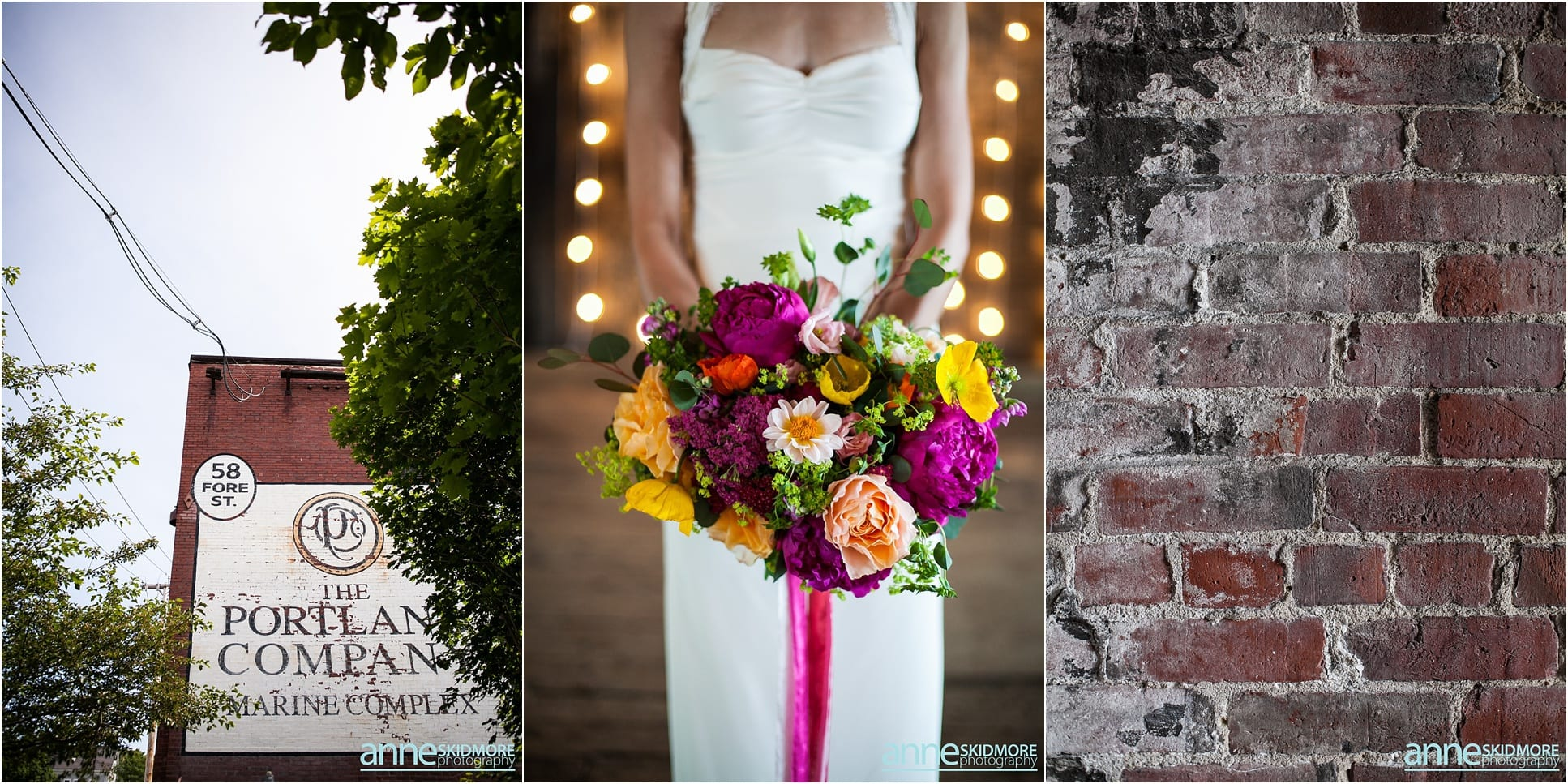 Portland_Company_Complex_Wedding_0113