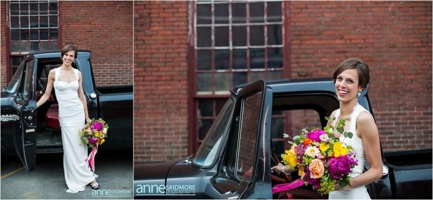 Portland_Company_Complex_Wedding_0119