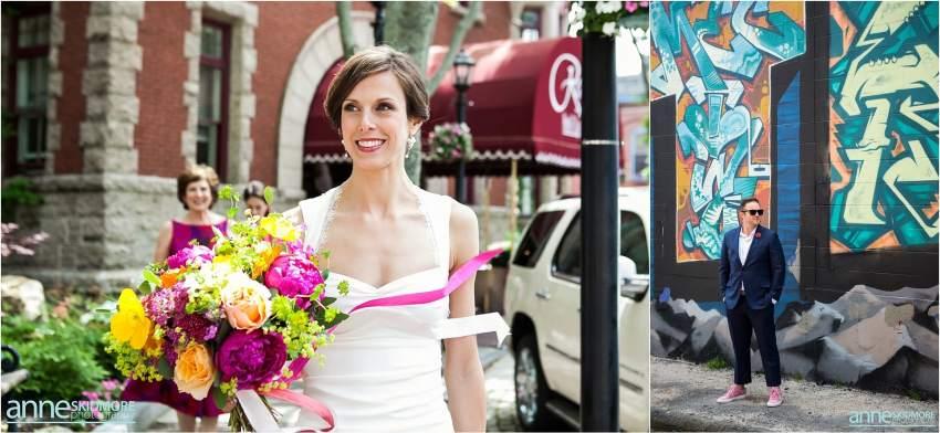 Portland_Company_Complex_Wedding_013