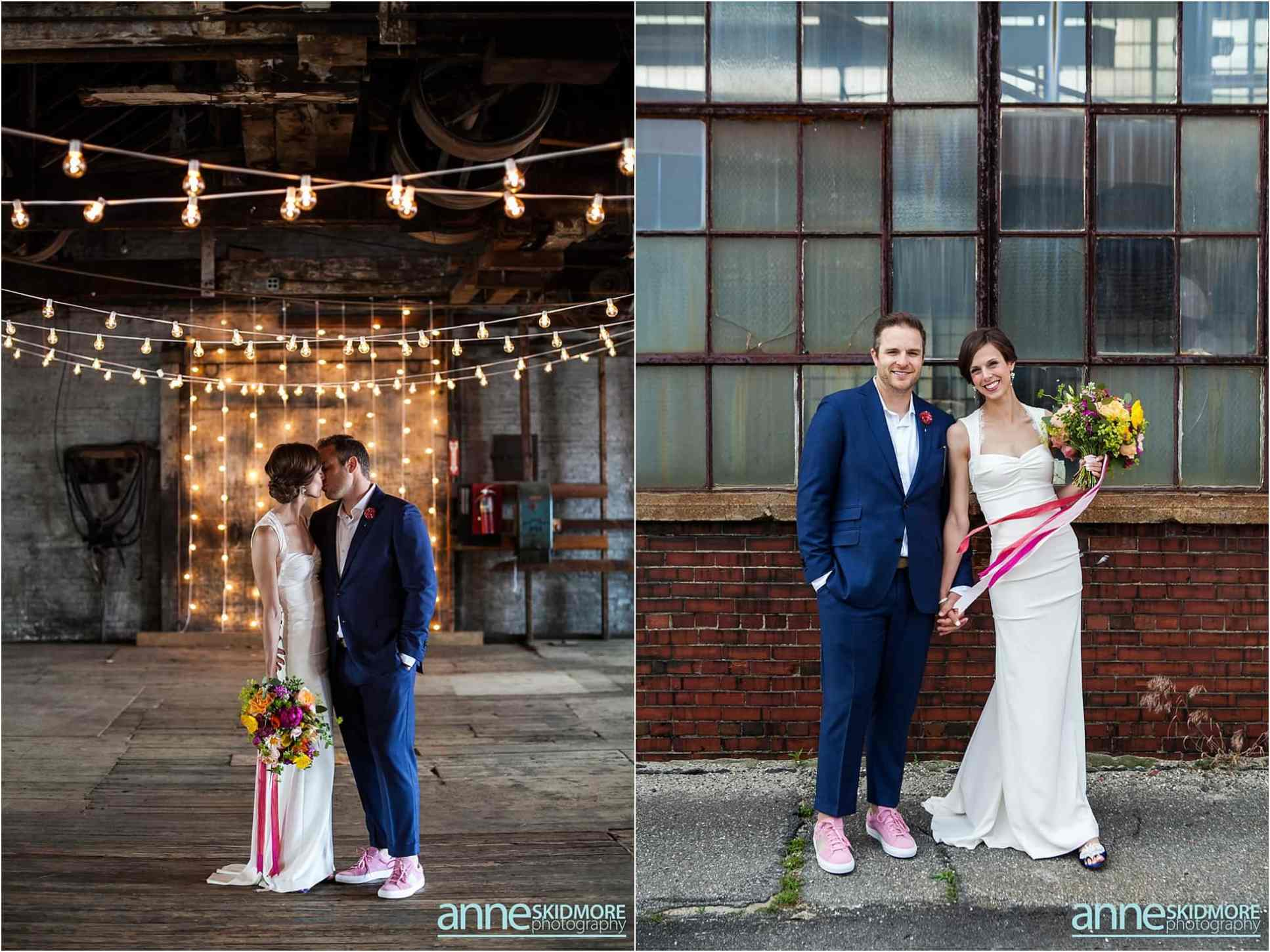 Portland_Company_Complex_Wedding_020
