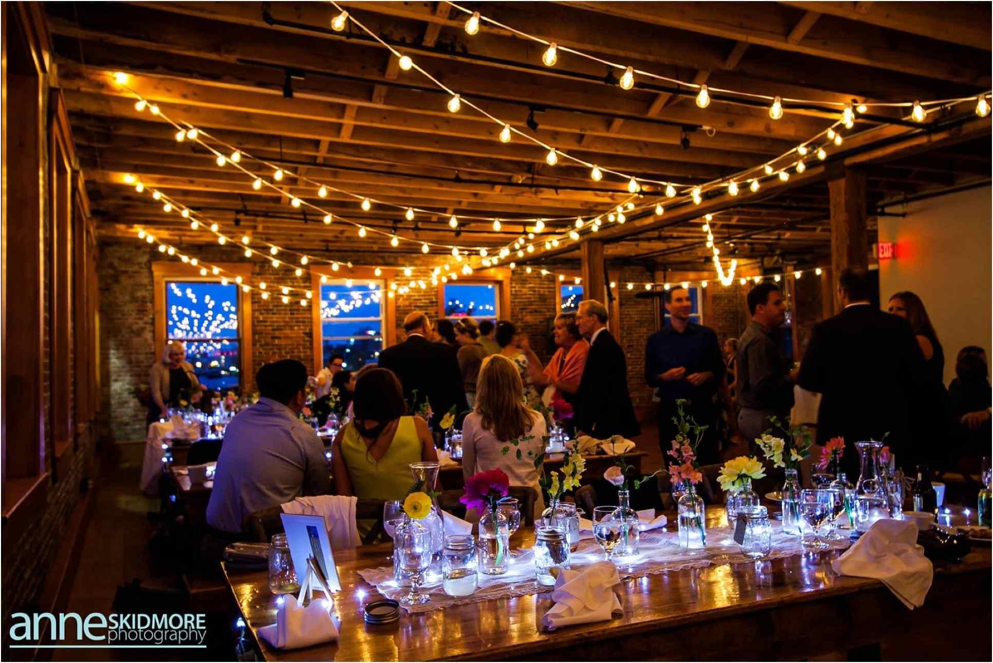 Portland_Company_Complex_Wedding_0202