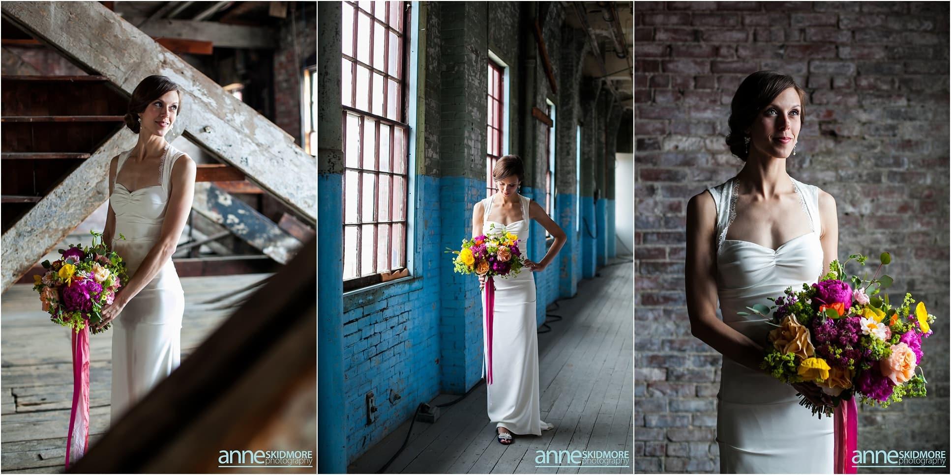 Portland_Company_Complex_Wedding_026