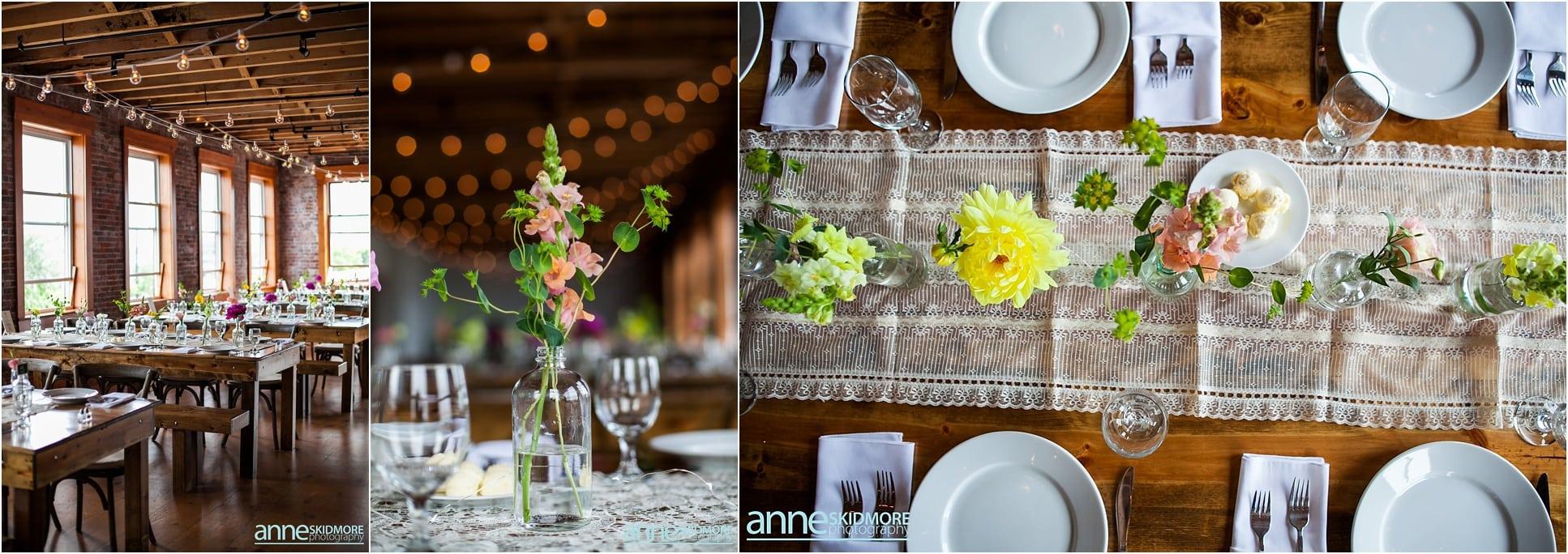 Portland_Company_Complex_Wedding_027