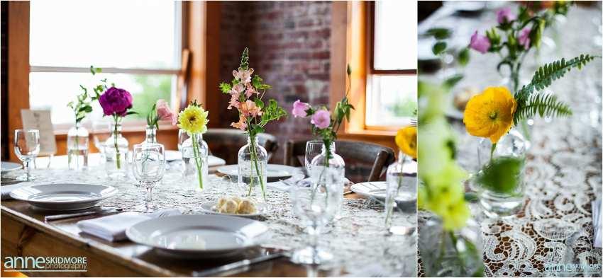 Portland_Company_Complex_Wedding_028