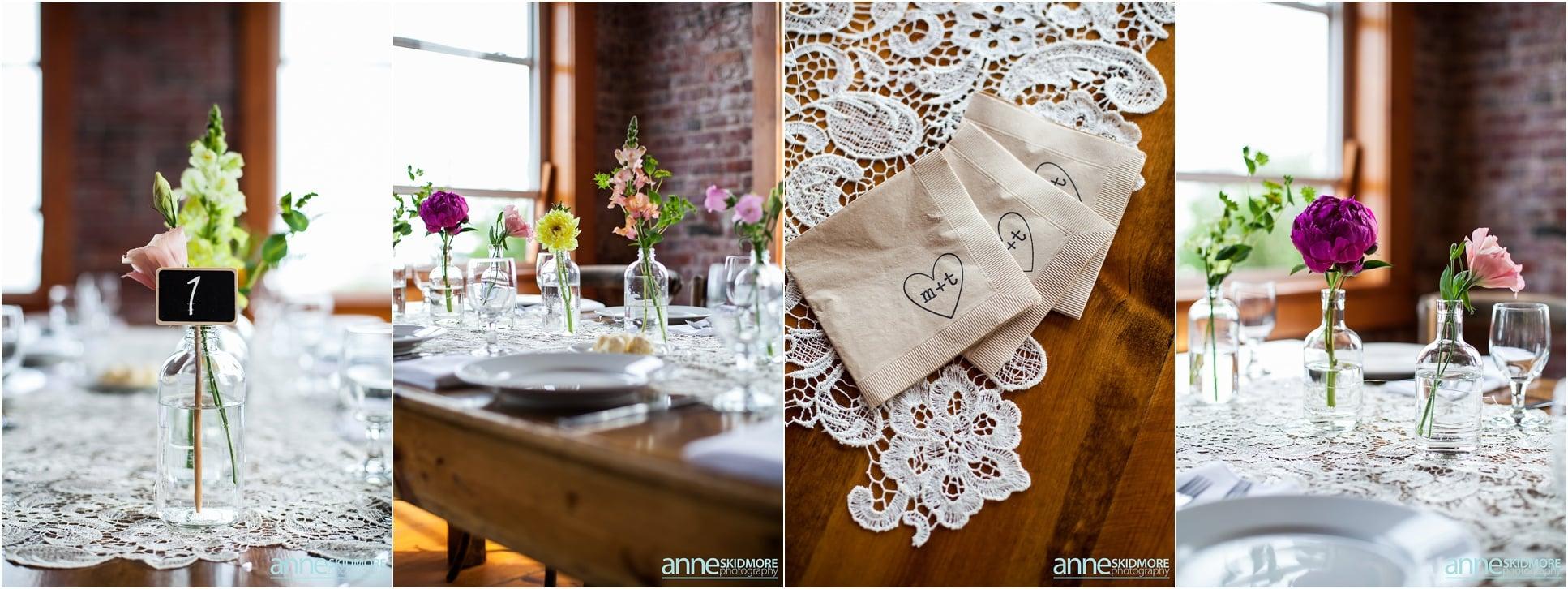 Portland_Company_Complex_Wedding_029