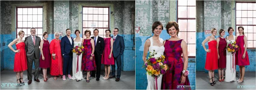 Portland_Company_Complex_Wedding_035