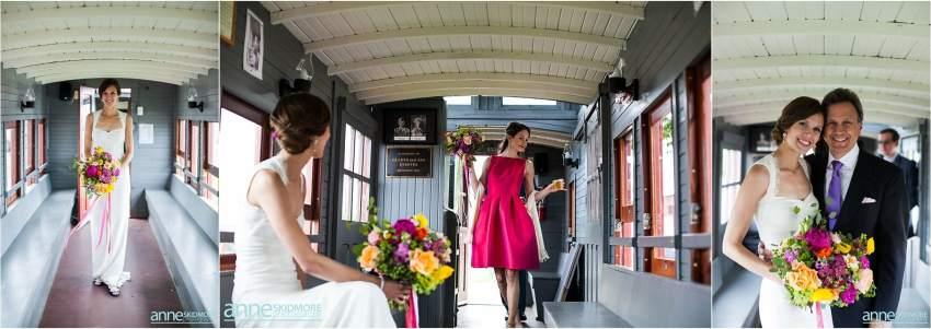 Portland_Company_Complex_Wedding_038