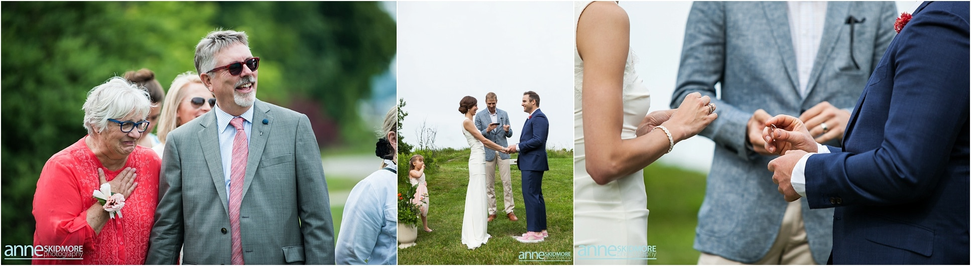 Portland_Company_Complex_Wedding_043