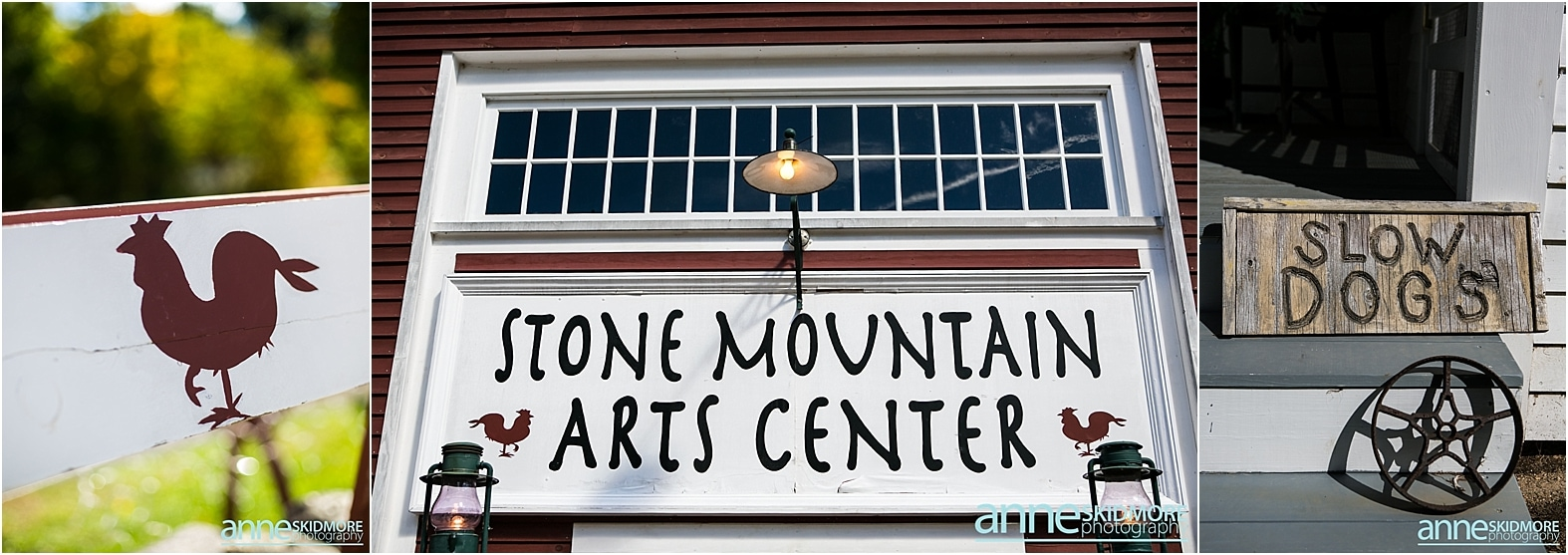 Stone_Mountain_Arts_Center_002