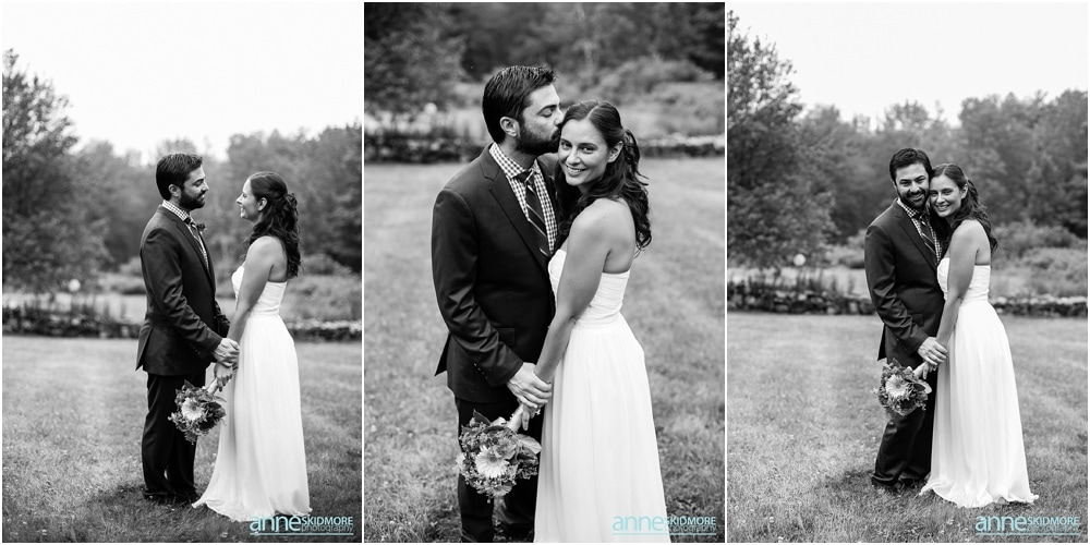 Stone_Mountain_Arts_Center_Wedding_0013