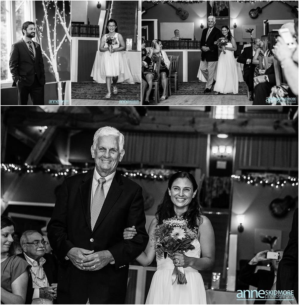 Stone_Mountain_Arts_Center_Wedding_0029