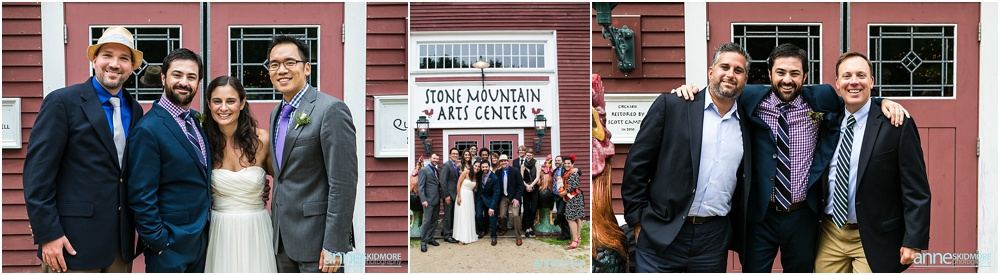 Stone_Mountain_Arts_Center_Wedding_0037