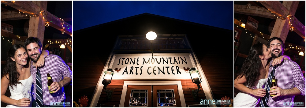 Stone_Mountain_Arts_Center_Wedding_0056