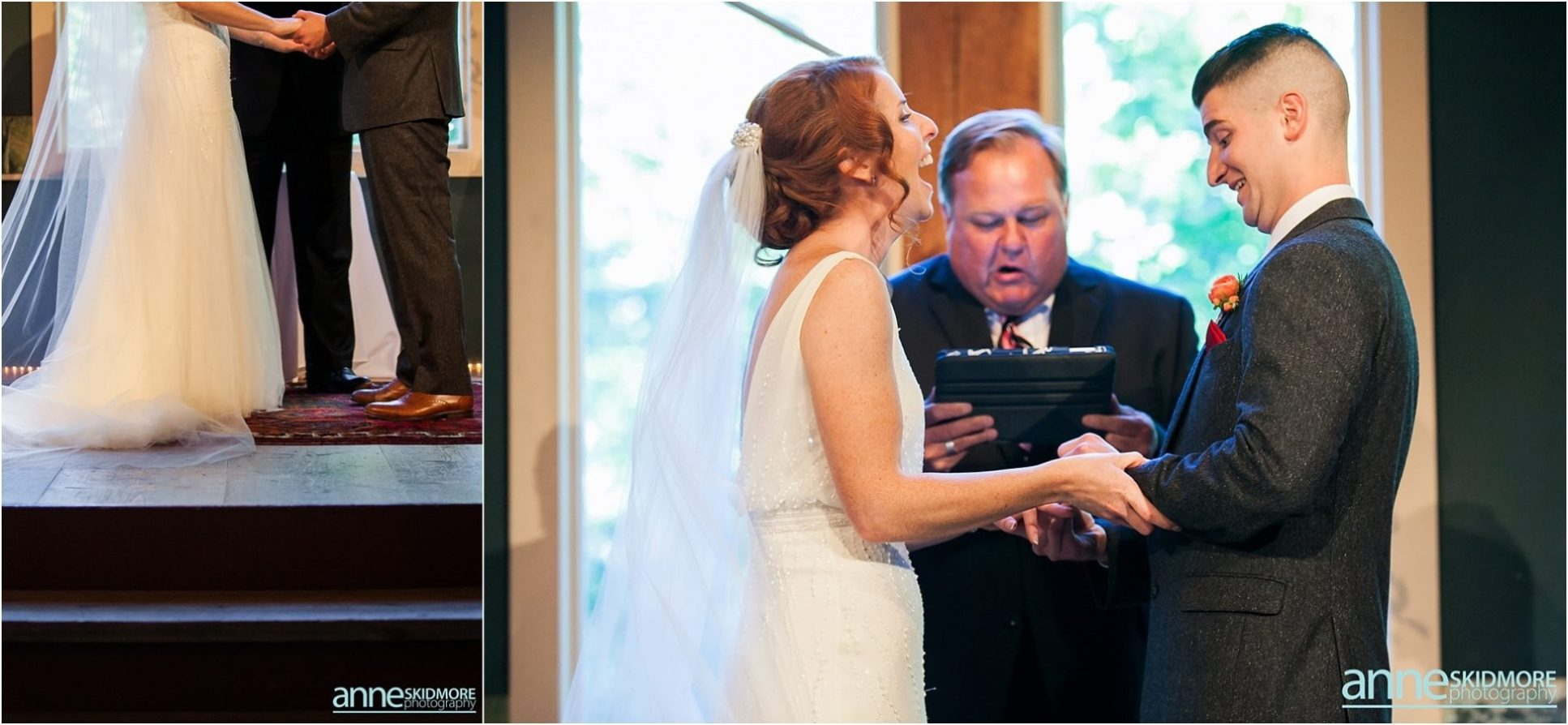 Stone_Mountain_Arts_Center_Wedding__024