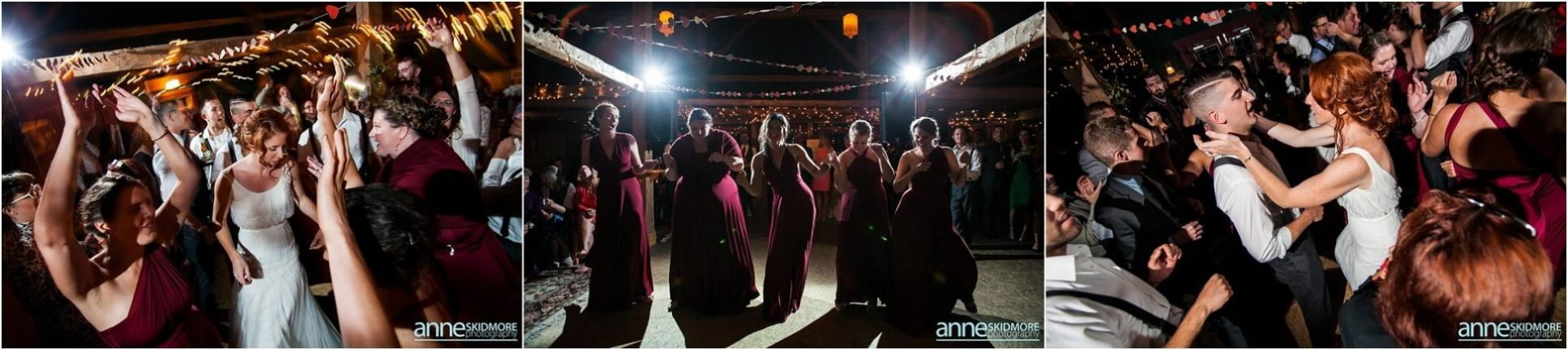 Stone_Mountain_Arts_Center_Wedding__043