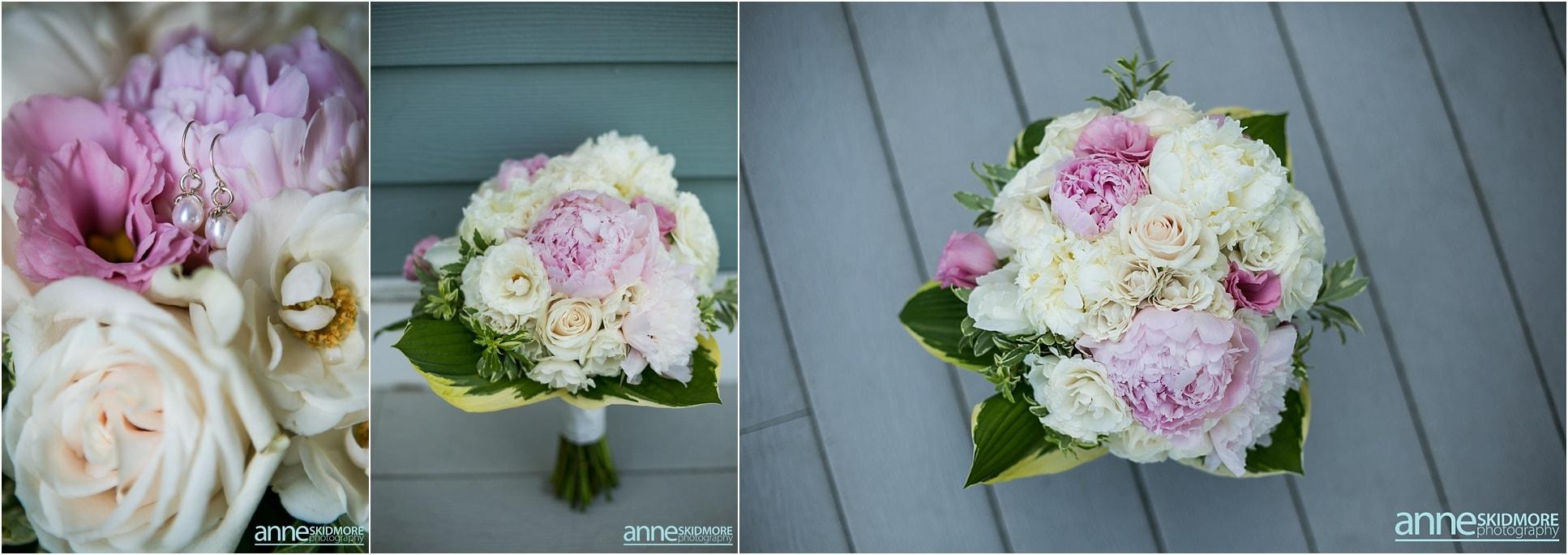 Union_Bluff_Wedding_0016