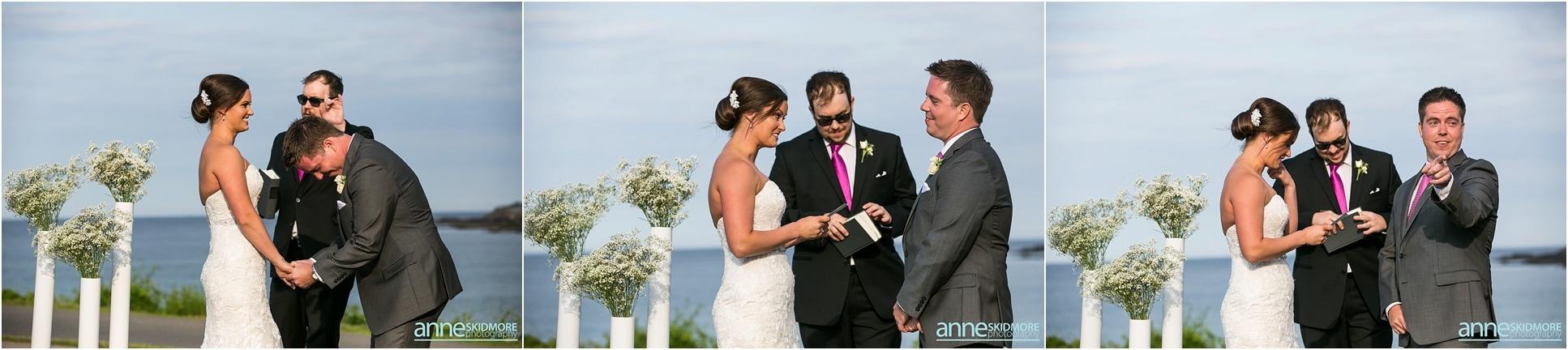 Union_Bluff_Wedding_0033