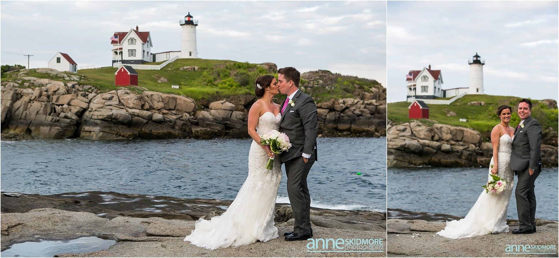 Union_Bluff_Wedding_0040