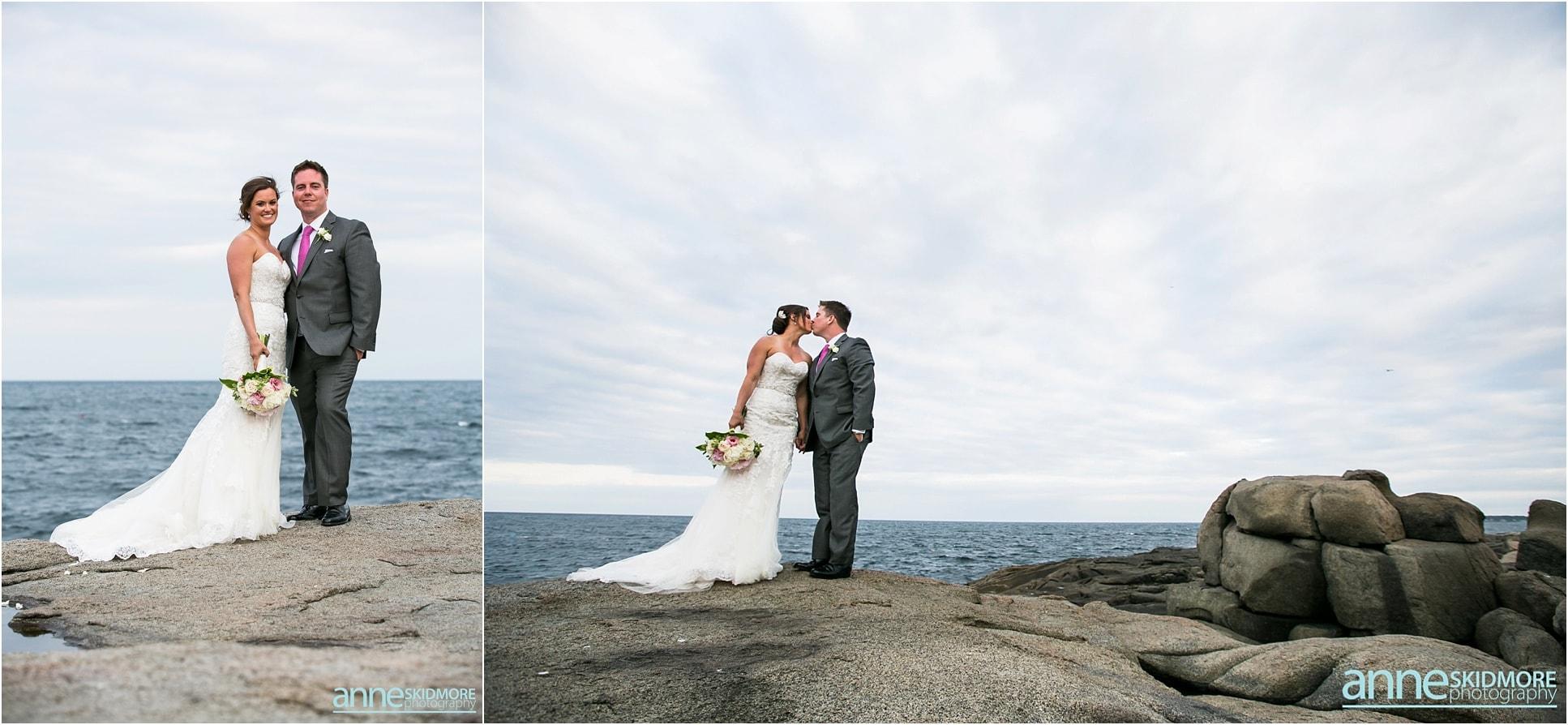 Union_Bluff_Wedding_0042